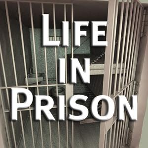Rehabilitation Overlooked of Federal Prisoners Serving Life
