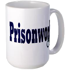 Prisonworld Mugs