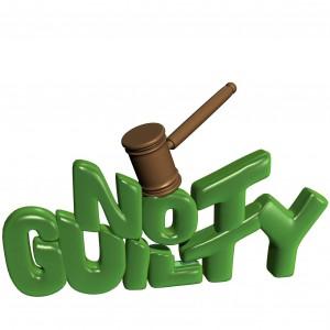 Not Guilty on Prisonworld Blogtalk