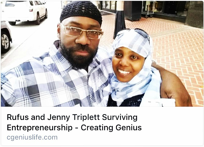 Creating Genius, Surviving Business in the 21st Century, Featured Blogger Huffington Post, Surviving Parenting, jenny triplett, parenting advice, rufus triplett, surviving parenting, surviving parenting in the 21st century