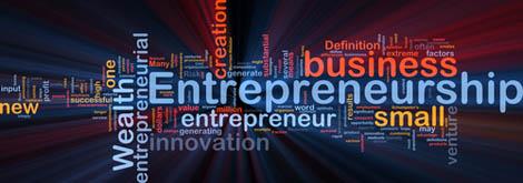 Entreprenuership Workshopo n rufusandjennytriplett.com