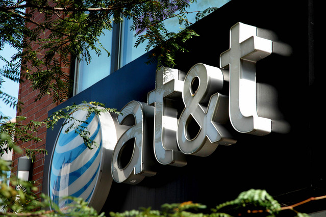 AT&T lawsuit on Prisonworld