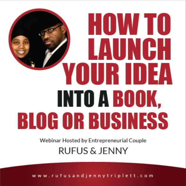 How to Launch Workshop CD
