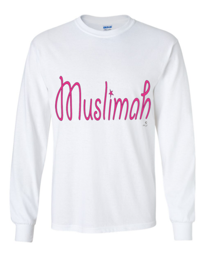 jenny triplett, rufus triplett, Ebony Magazine, Couple of the Year, surviving marriage, ebook sale, rufus and jenny, cafepress, muslimworld, amazon, muslimah tshirt