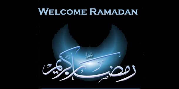 Pre-Ramadan checklist on survivingmarriagetips