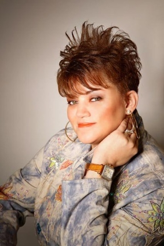Stacy Lattisaw Graces The Prisonworld Radio Hour and Talks about her 20 Year Marriage
