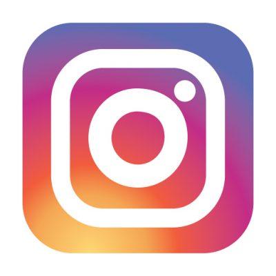 IG logo, Instagram logo, social media logo, instagram live, triplettworld