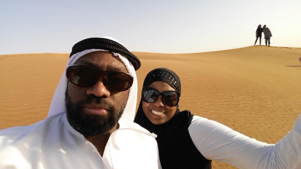 Jenny Triplett, Rufus Triplett, Media Personalities, Motivational Speakers, Business Speakers, Lifestyles with Rufus & Jenny Triplett, Jenny and Rufus, marriage workshops, Dubai, Abu Dubai