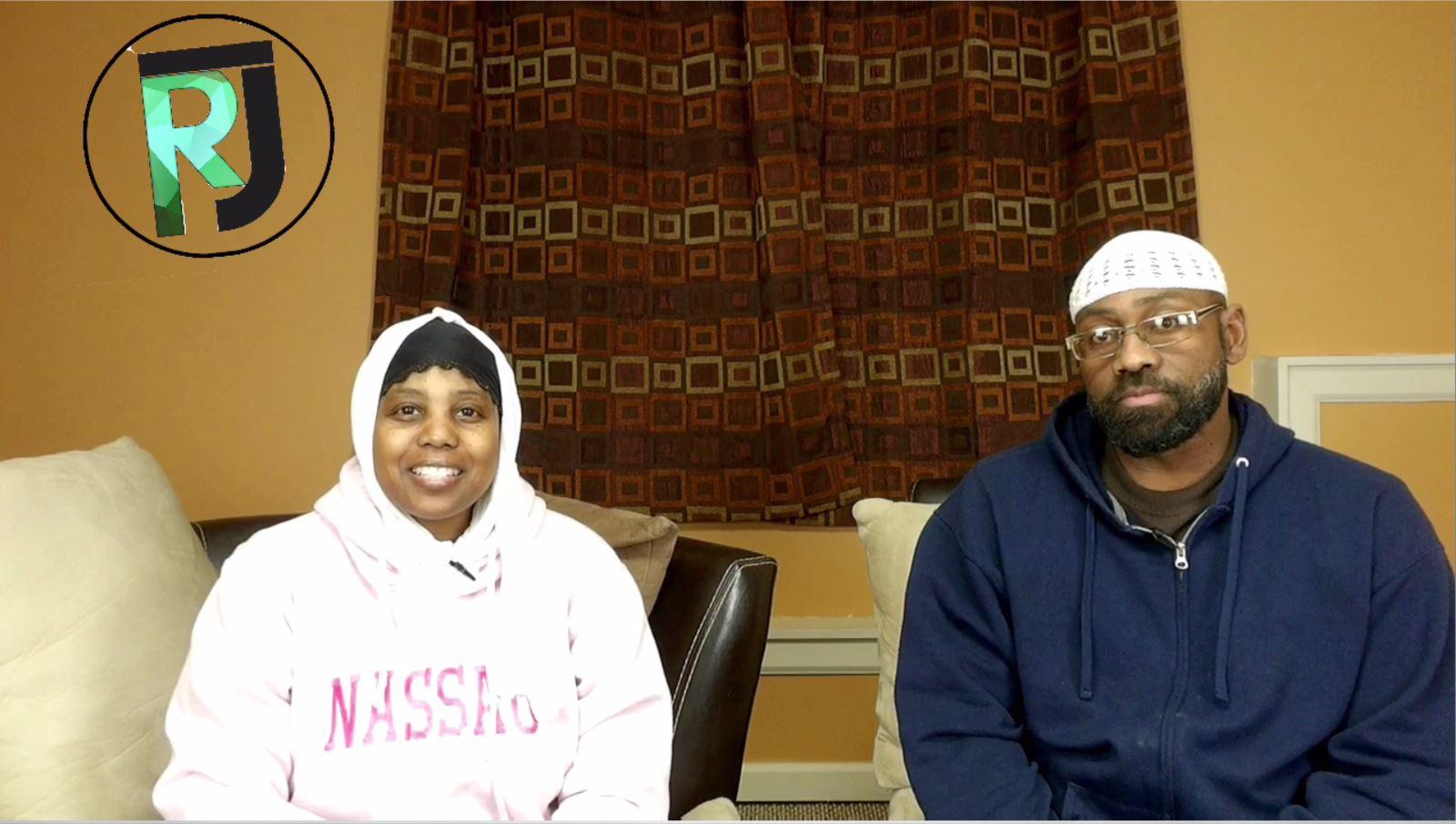 Surviving Marriage Webcast – Episode 3 – Don't Change  [VIDEO]