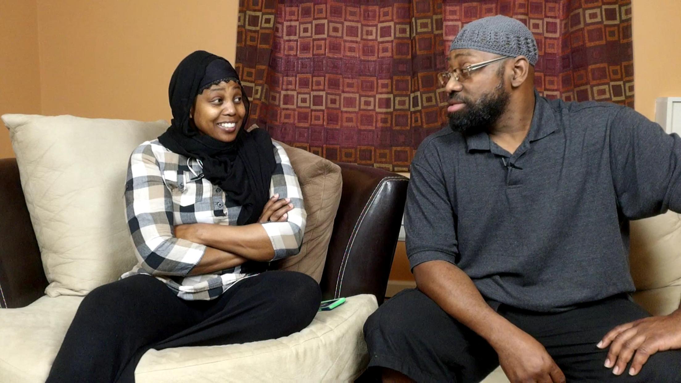 Surviving Marriage Webcast – Episode 4 – Communication  [VIDEO]