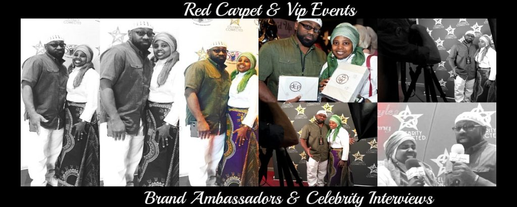 jenny triplett, rufus triplett, Ebony Magazine, Couple of the Year, surviving marriage, red carpet, rufus and jenny, surviving marriage, brand ambassadors, VIP Events