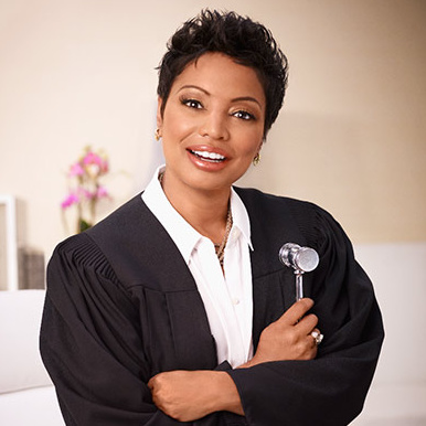 #SurvivingMarriage – Judge Lynn Toler