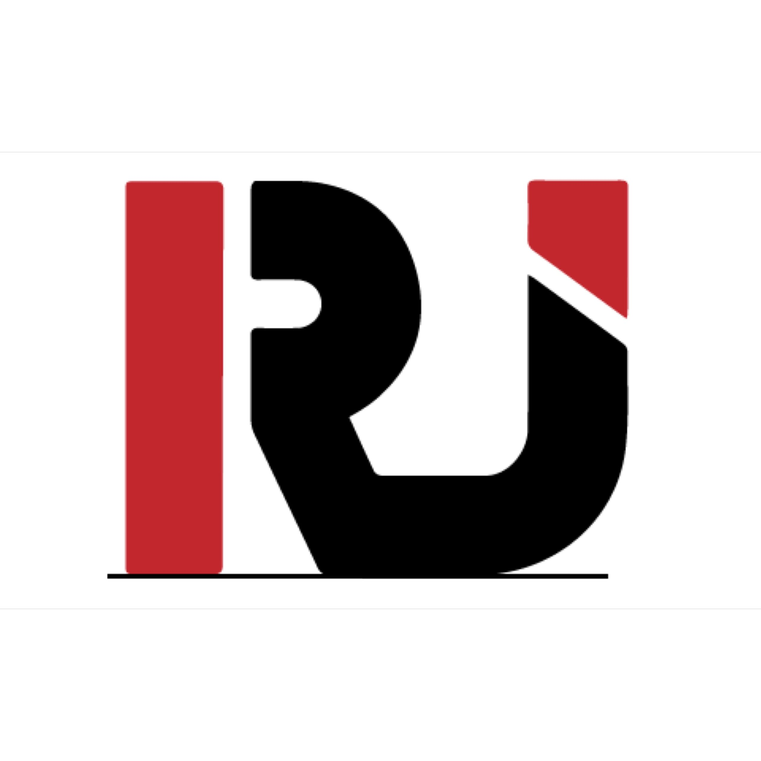 R & J Diversity Consulting